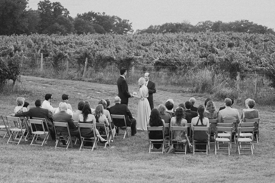 chateau_lafayette_reneau_wedding_0004.jpg