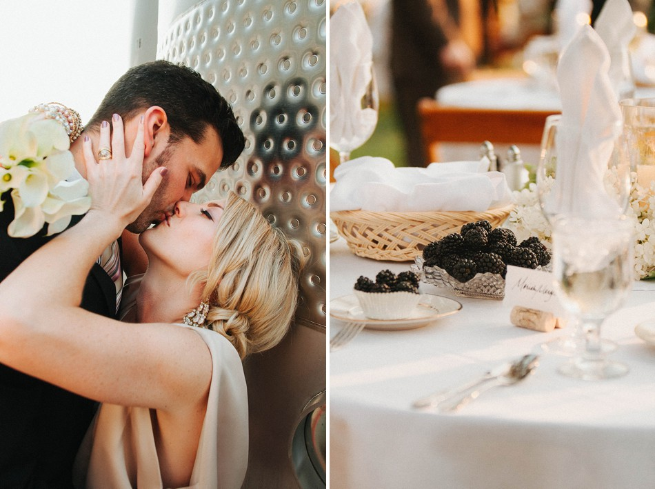chateau_lafayette_reneau_wedding_0006.jpg