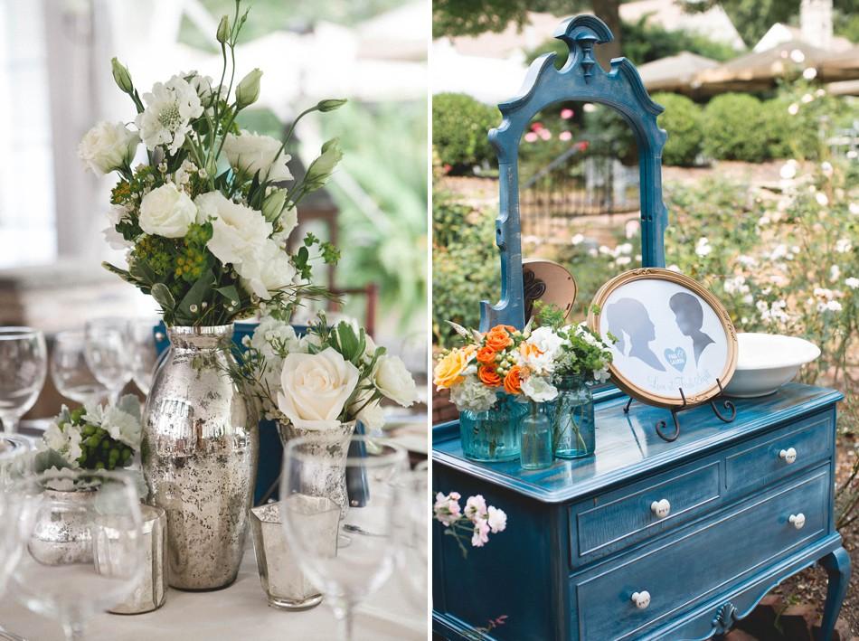 appleford_estate_wedding_0013.jpg