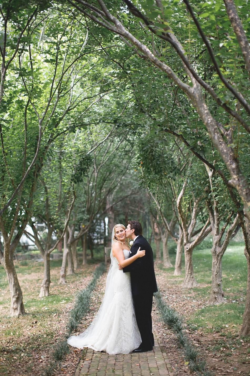 appleford_estate_wedding_0014.jpg