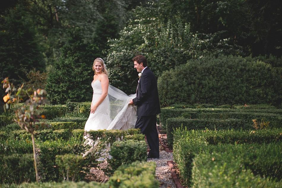 appleford_estate_wedding_0016.jpg