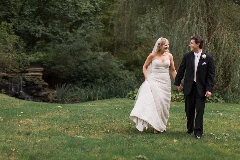 appleford_estate_wedding_0018.jpg