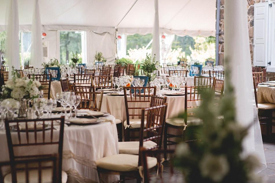 appleford_estate_wedding_0019.jpg