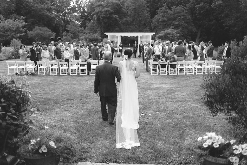 woolverton_inn_wedding_0004.jpg