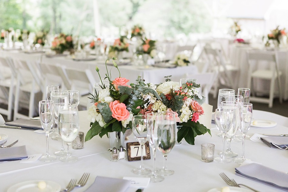 woolverton_inn_wedding_0007.jpg