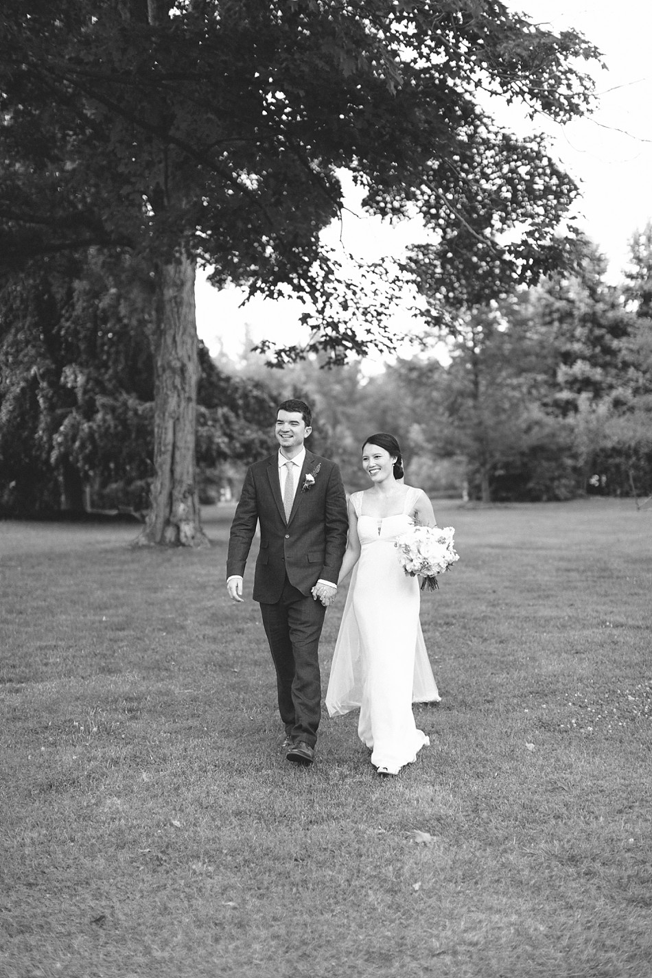 woolverton_inn_wedding_0006.jpg