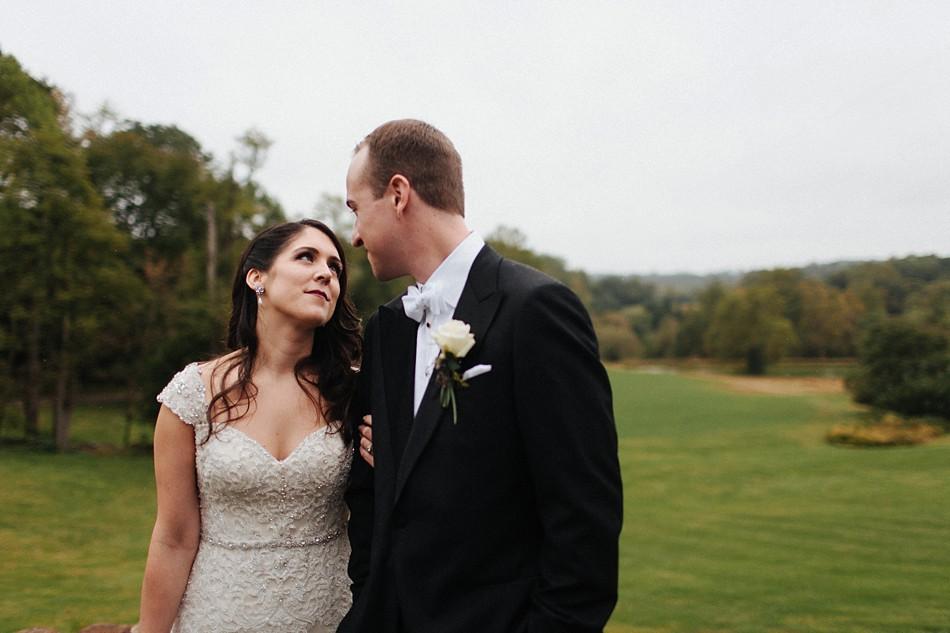 spring_hill_manor_wedding_0003.jpg