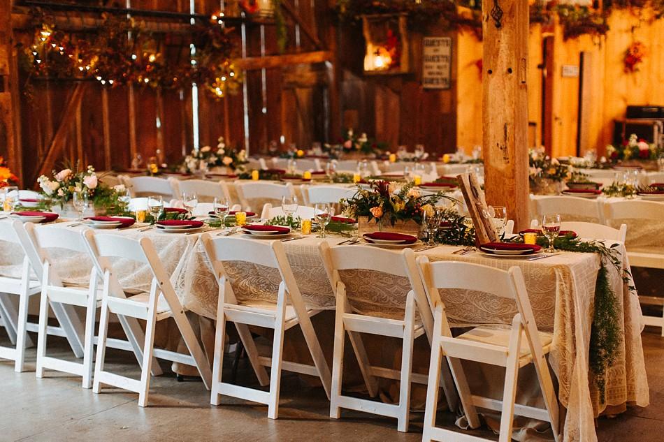 spring_hill_manor_wedding_0004.jpg