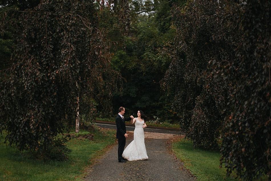 spring_hill_manor_wedding_0006.jpg