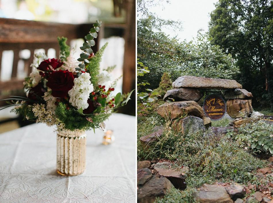 spring_hill_manor_wedding_0013.jpg