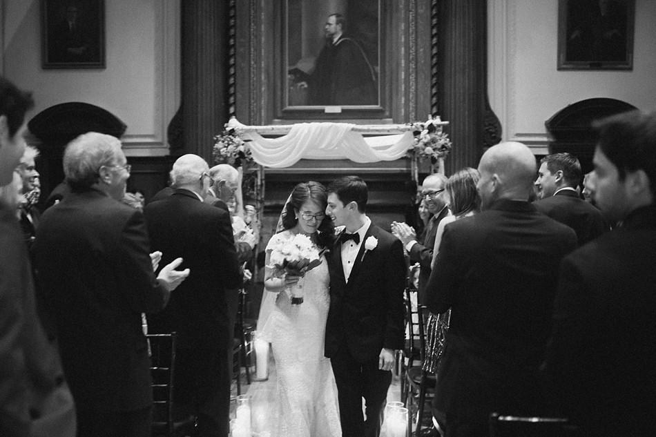 college_of_physicians_wedding051.jpg