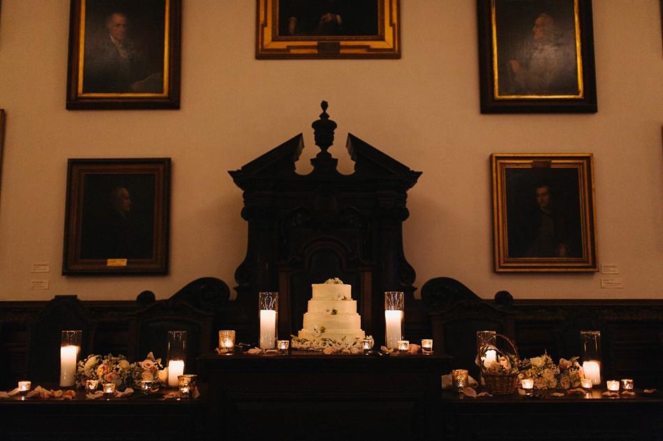 college_of_physicians_wedding056.jpg