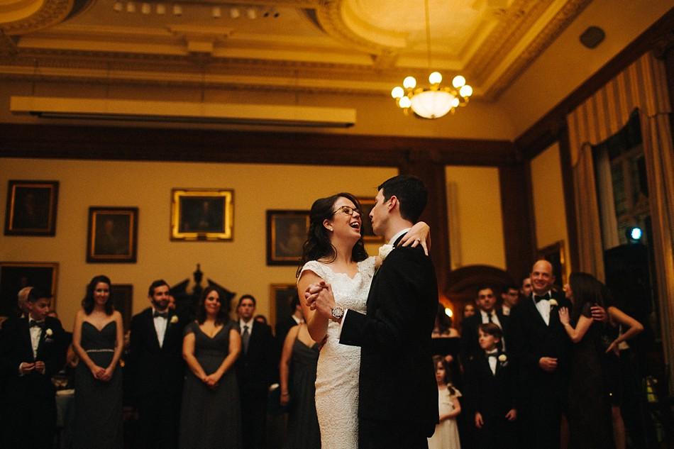 college_of_physicians_wedding058.jpg