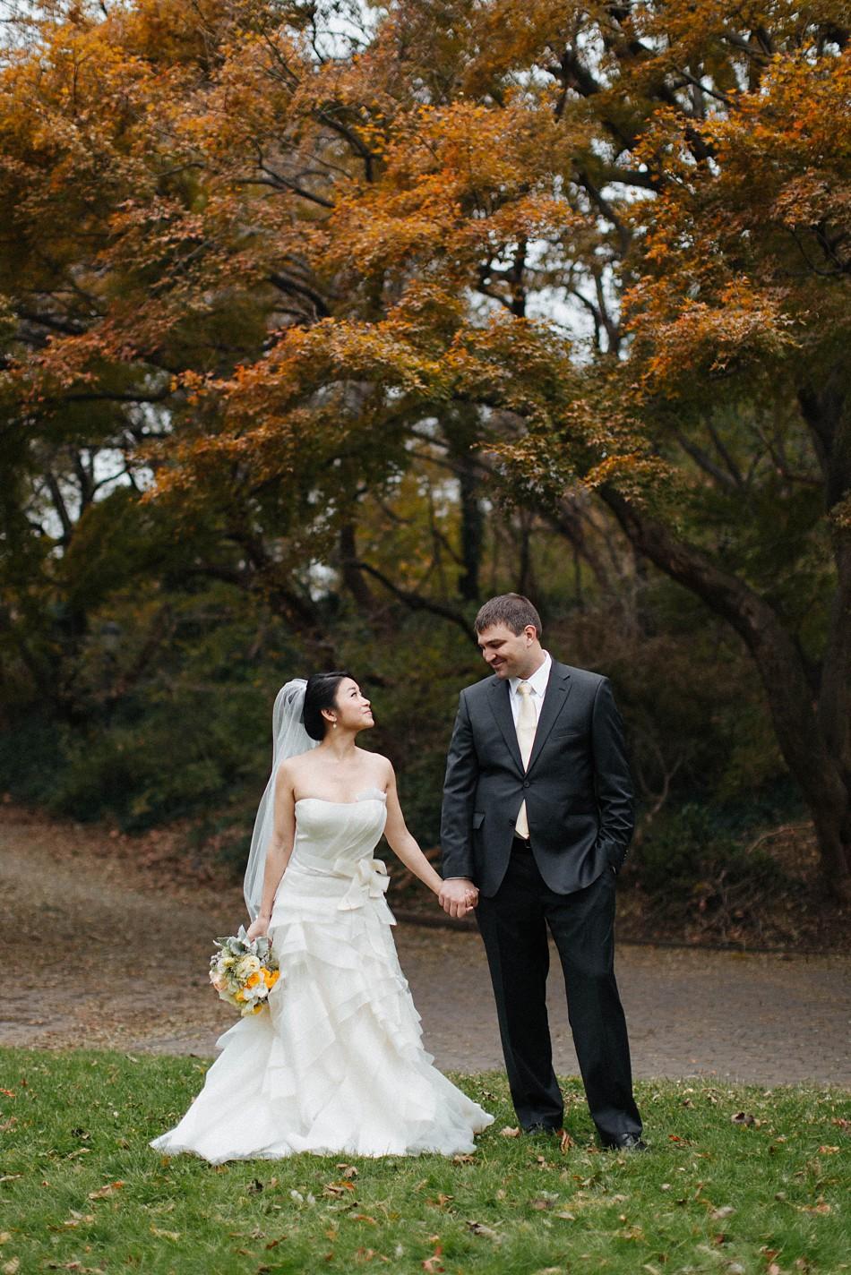 green_building_wedding_0004.jpg