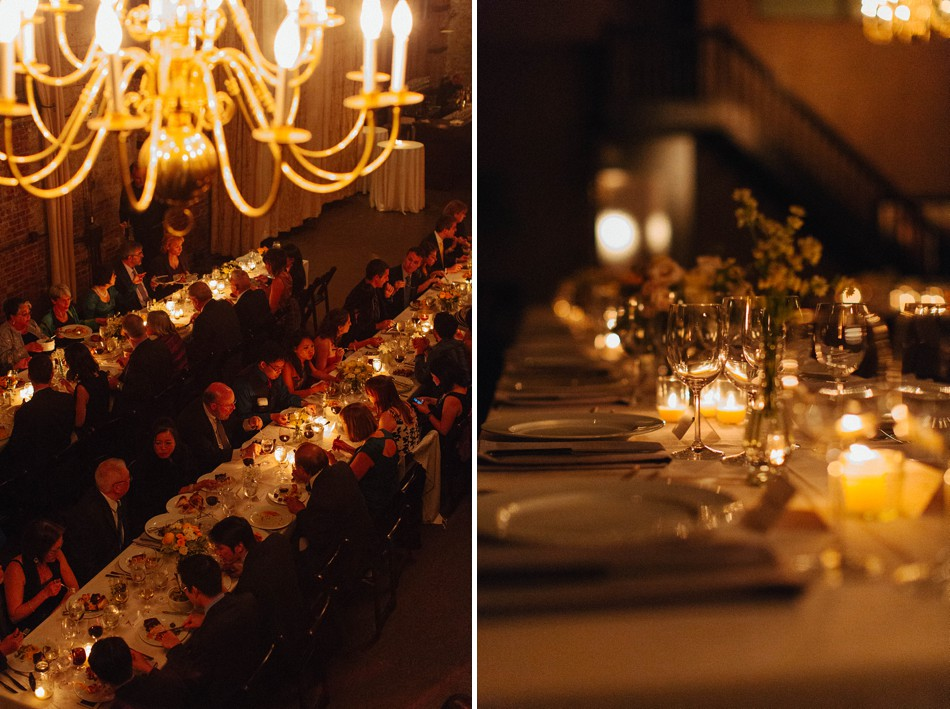 green_building_wedding_0009.jpg