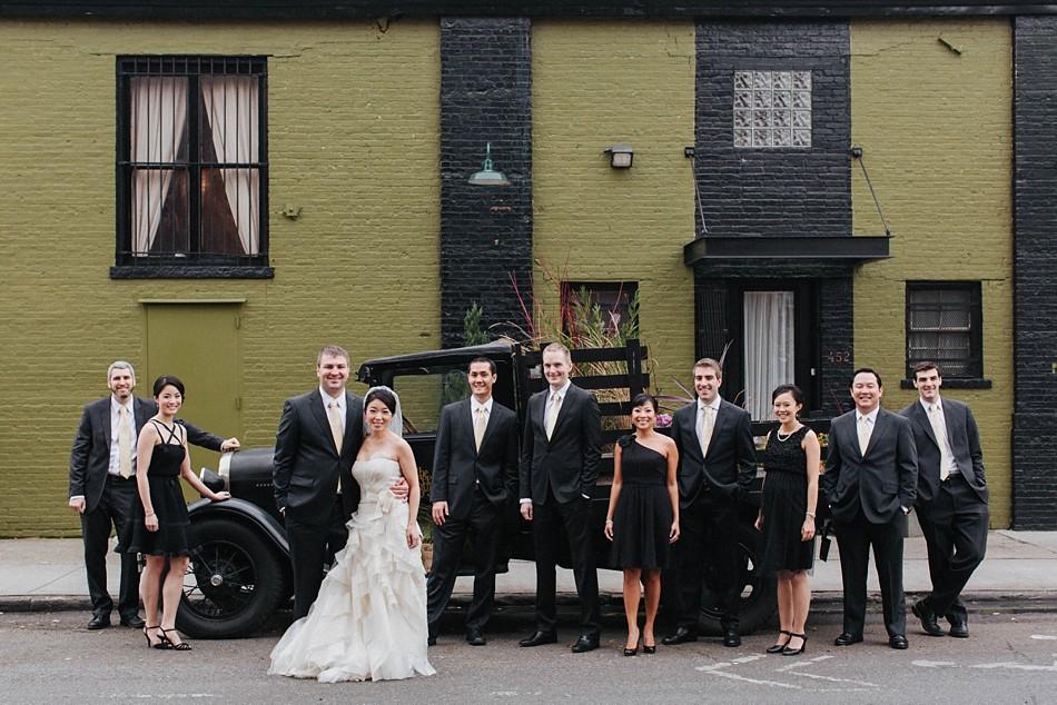 green_building_wedding_0011.jpg