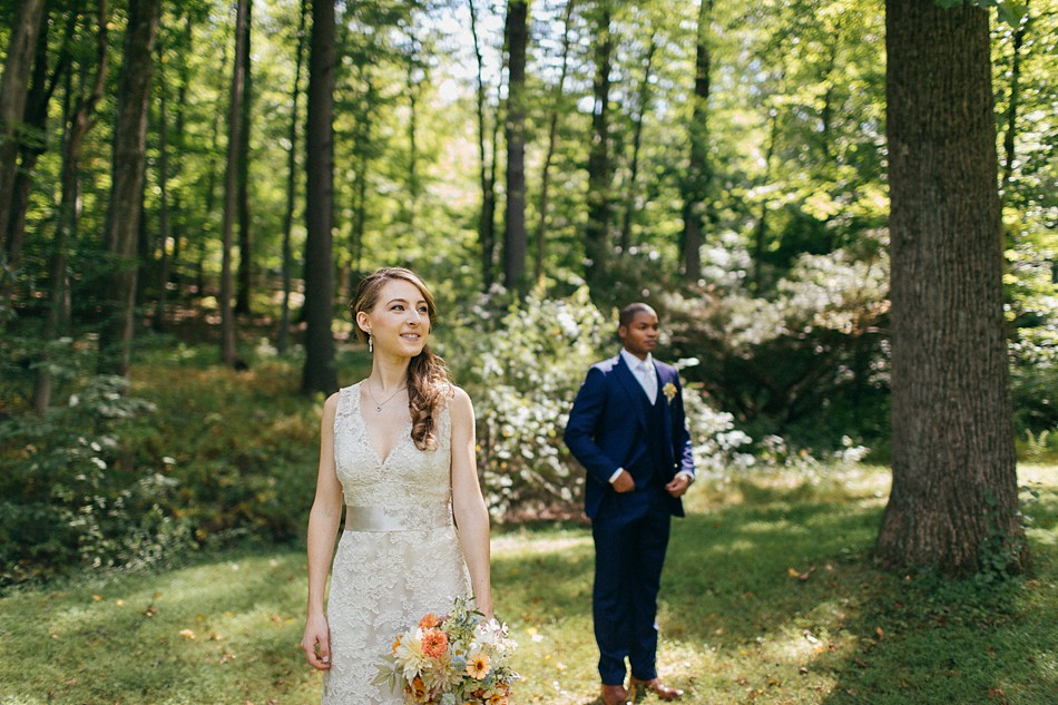 j_a_holly_hedge_estate_wedding14.jpg