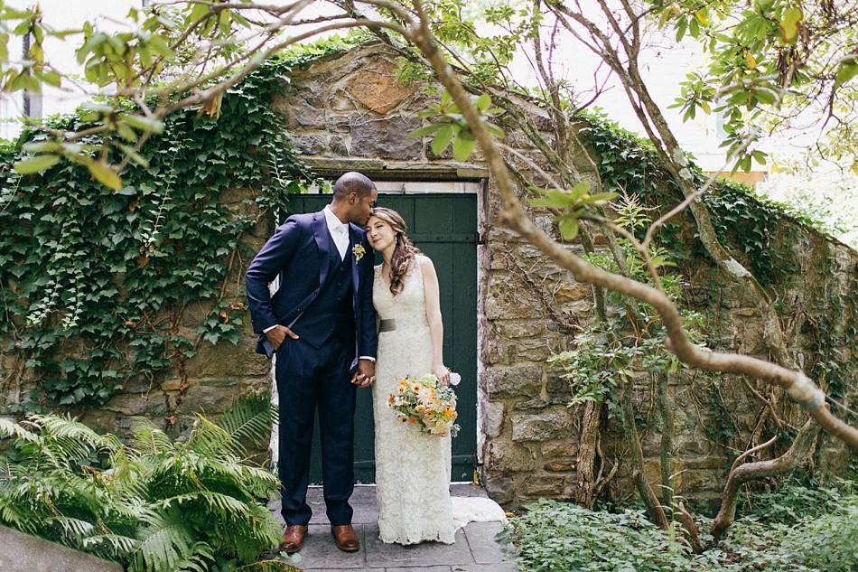 j_a_holly_hedge_estate_wedding11.jpg