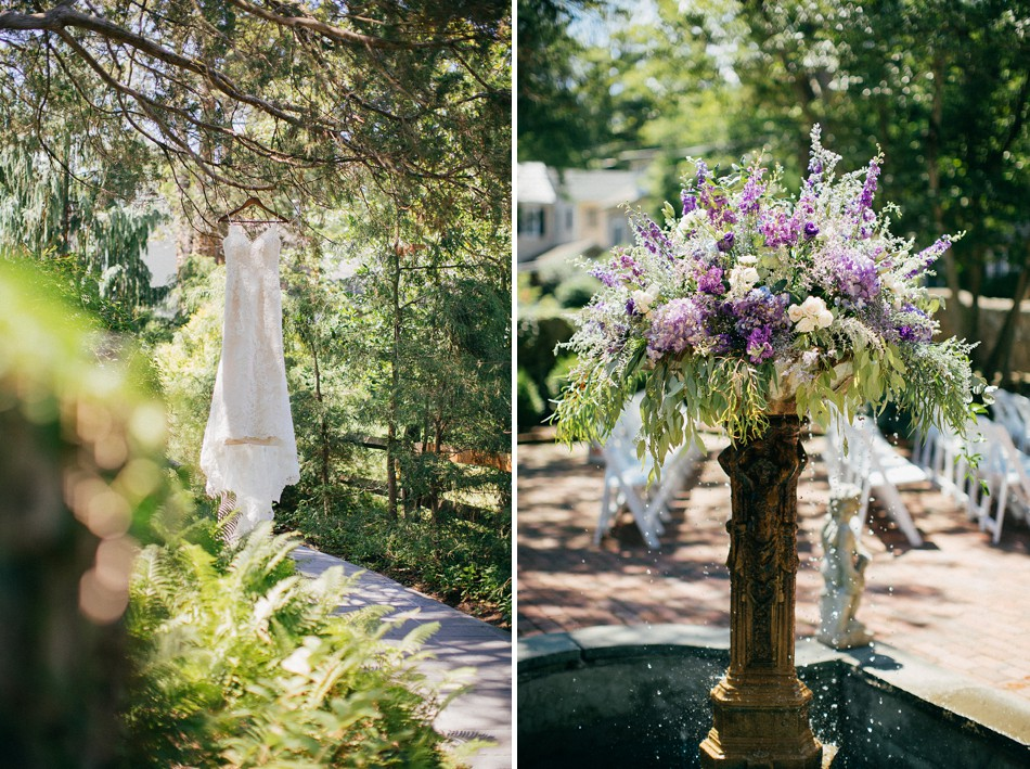 holly_hedge_wedding_0001.jpg