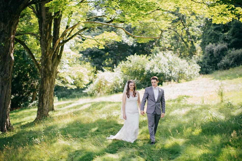 holly_hedge_wedding_0006.jpg