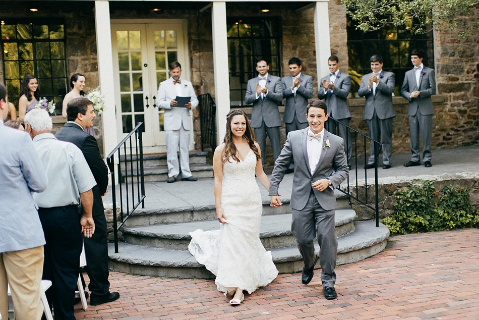holly_hedge_wedding_0007.jpg
