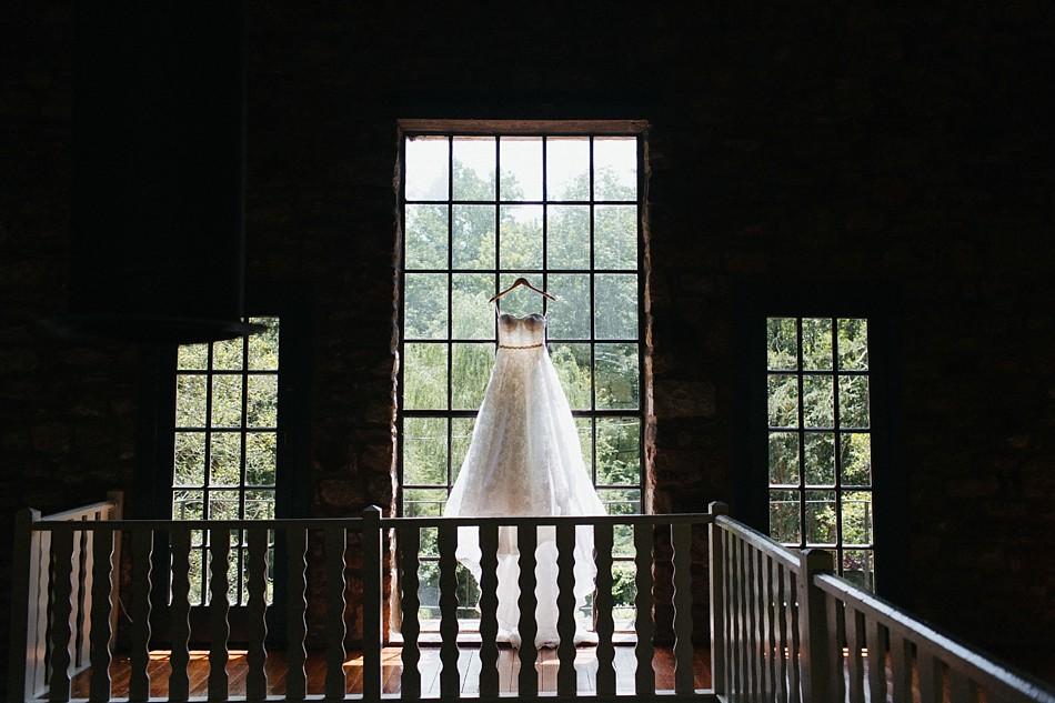 holly_hedge_wedding_0009.jpg