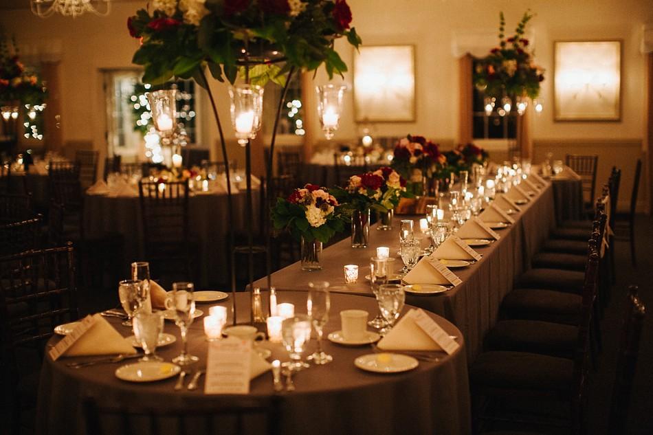 holly_hedge_wedding_0021.jpg