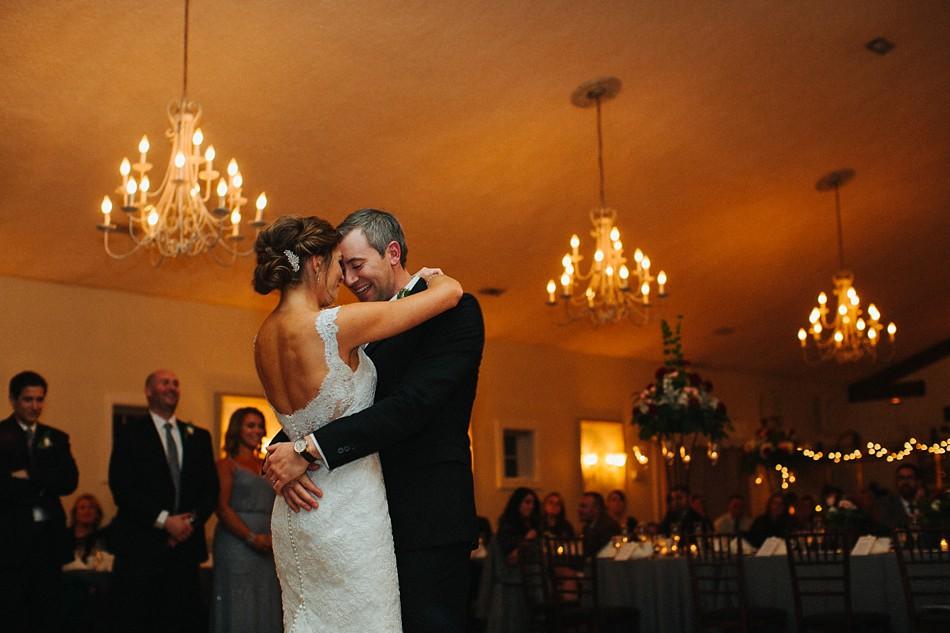 holly_hedge_wedding_0023.jpg