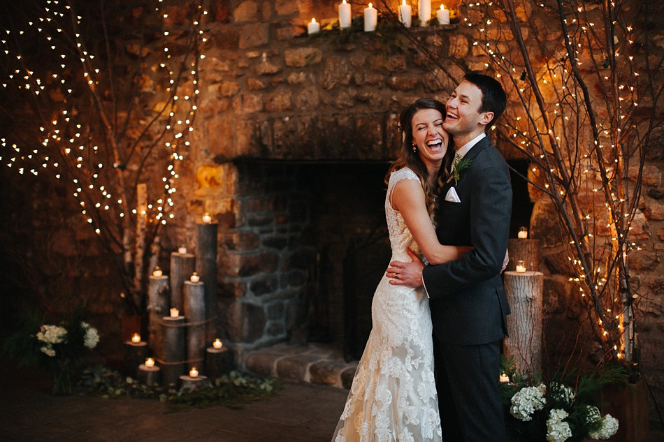 holly_hedge_wedding_0025.jpg