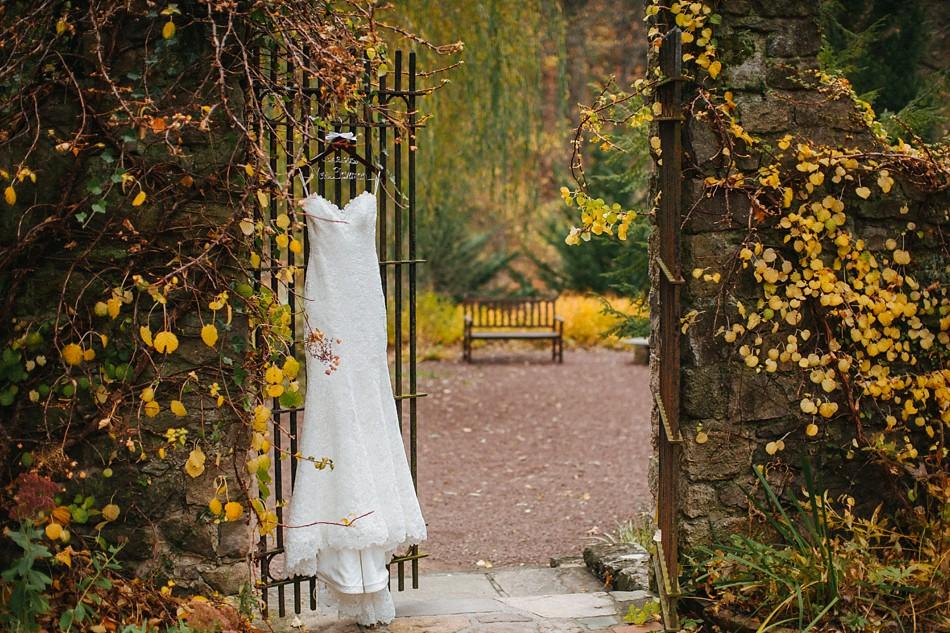 holly_hedge_wedding_0027.jpg