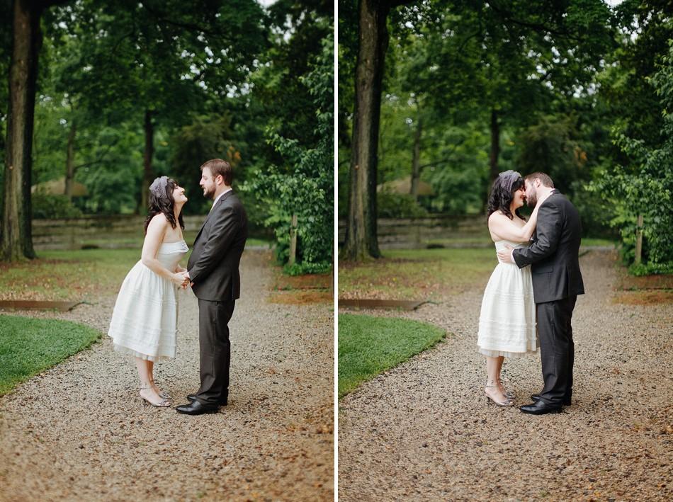bartrams_garden_wedding_0003.jpg