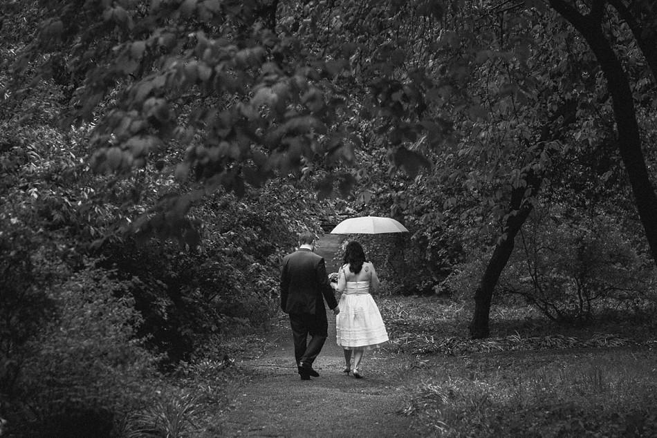 bartrams_garden_wedding_0004.jpg