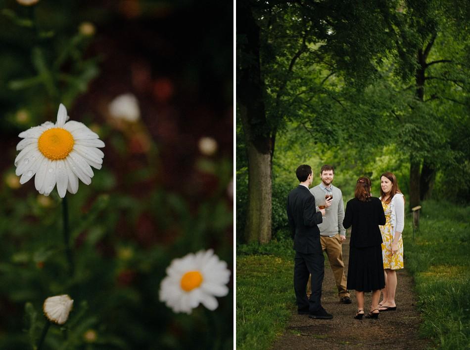 bartrams_garden_wedding_0006.jpg