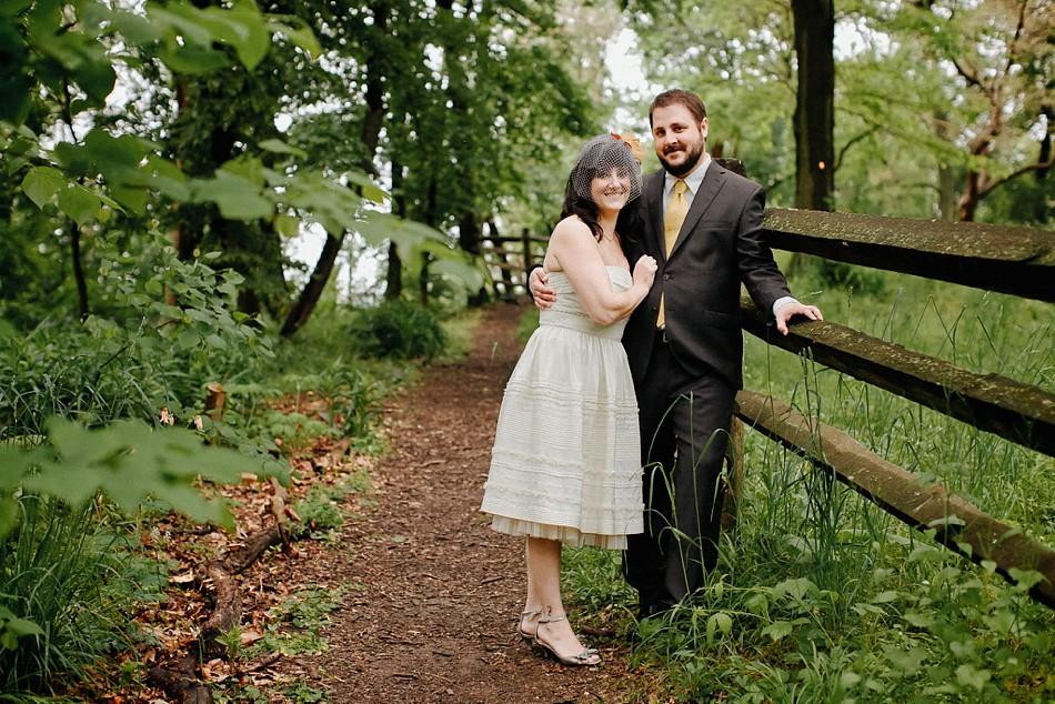 bartrams_garden_wedding_0005.jpg