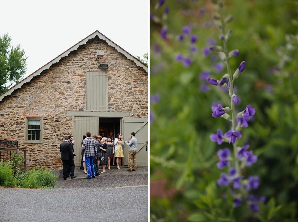bartrams_garden_wedding_0007.jpg