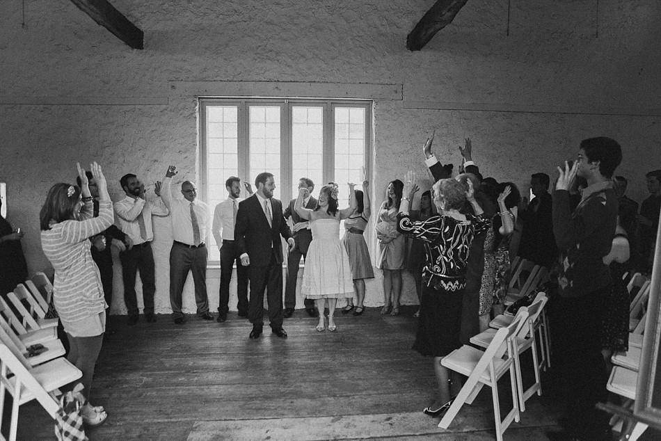 bartrams_garden_wedding_0009.jpg