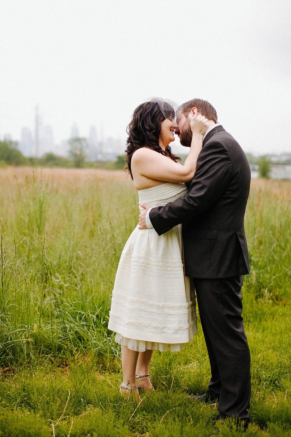 bartrams_garden_wedding_0011.jpg