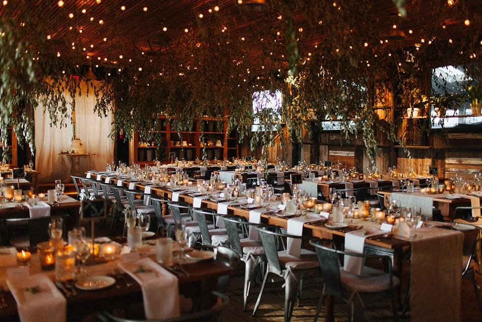 terrain_wedding57.jpg