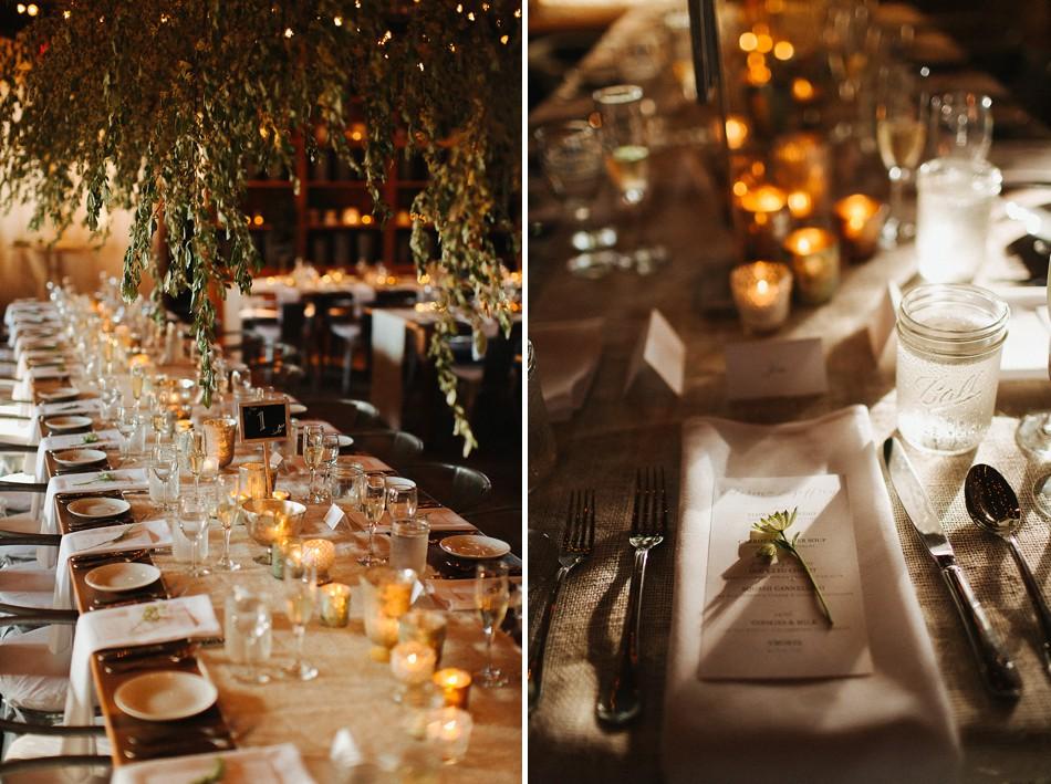 terrain_wedding62.jpg