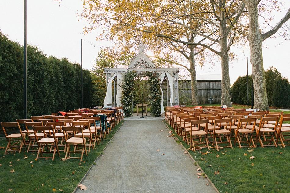 terrain_wedding_0063.jpg