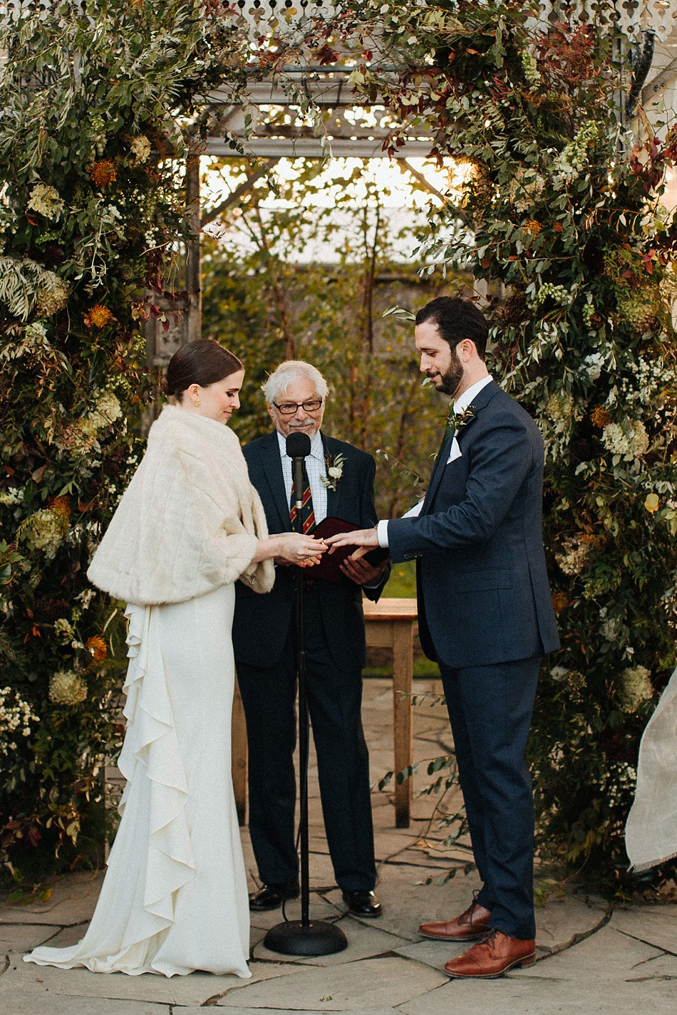 terrain_wedding_0064.jpg