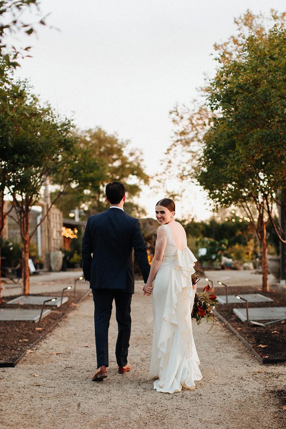 terrain_wedding_0069.jpg