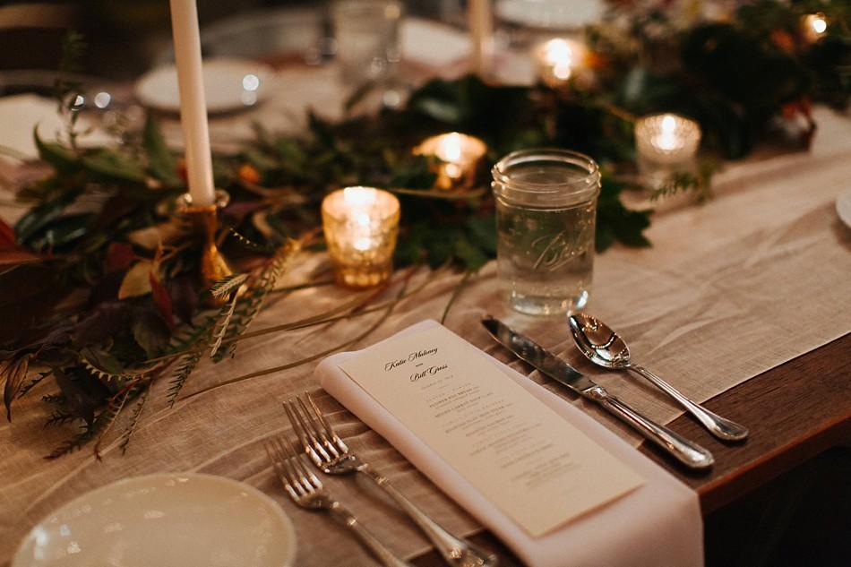 terrain_wedding_0070.jpg