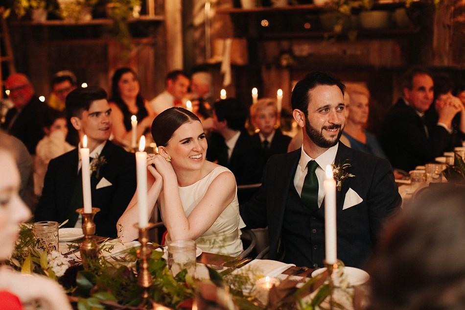 terrain_wedding_0072.jpg