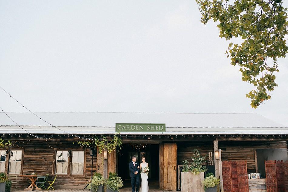terrain_wedding32.jpg