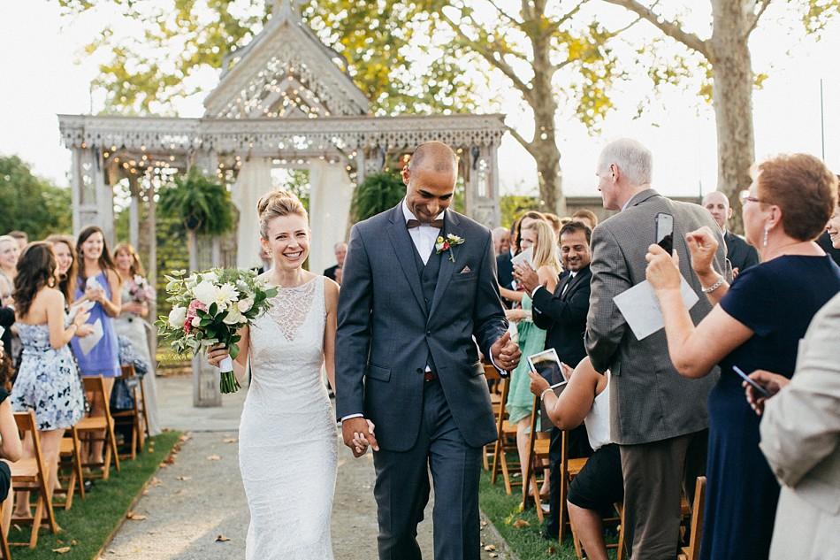 terrain_wedding40.jpg