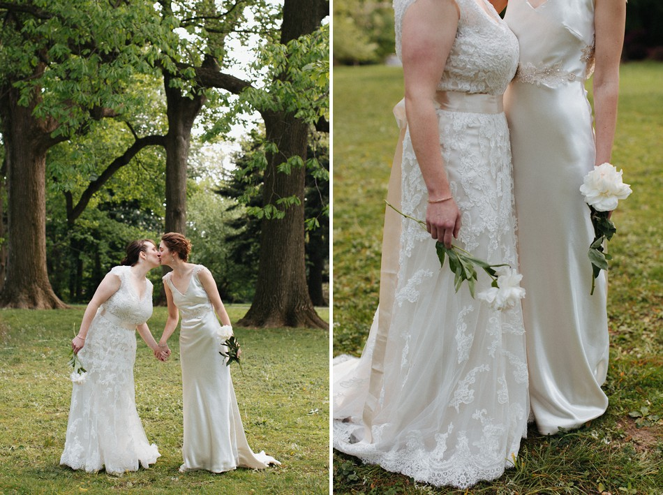 clivedon_wedding_0001.jpg