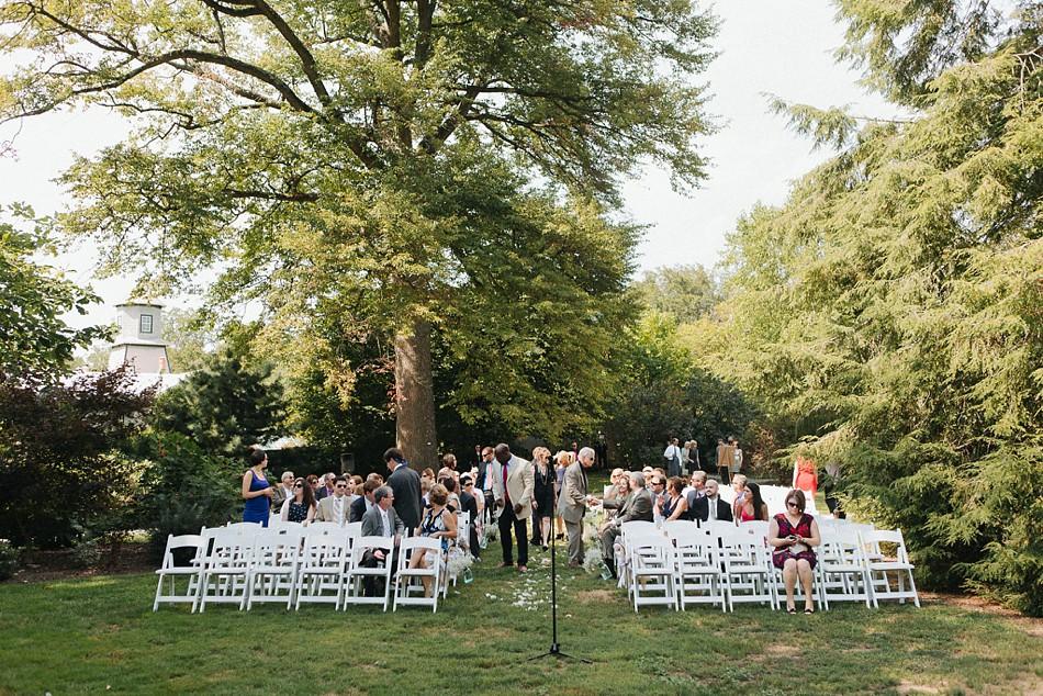 carriage_house_at_rockwood_park_wedding_0005.jpg
