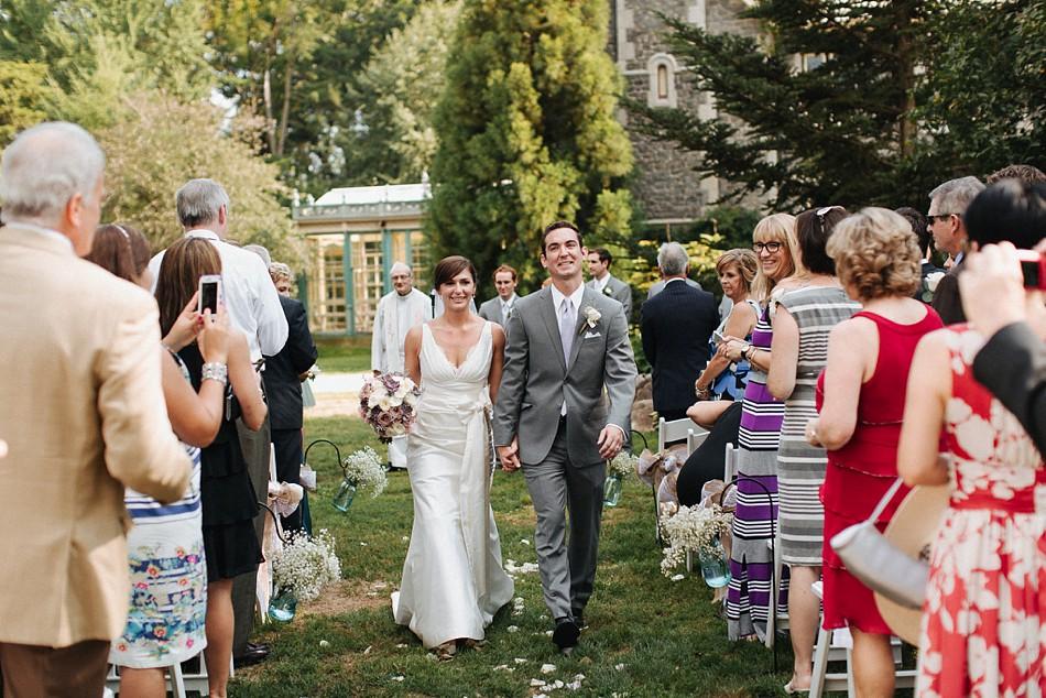 carriage_house_at_rockwood_park_wedding_0006.jpg