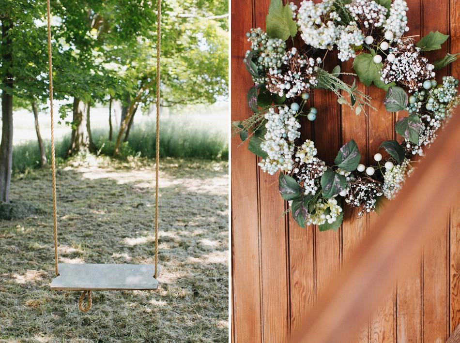 stonebrook_farm_wedding_0002.jpg